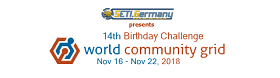 WCG's 14th Birthday Challenge-Banner